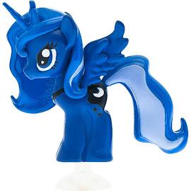 MLP Series 4 Squishy Pops Princess Luna Figure Figure