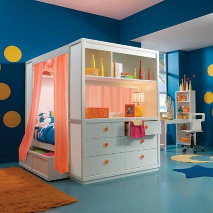 10 bedrooms for children 8