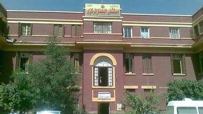الاهمال الطبي يقتل طفل رضيع بمستشفي البلينا المركزي في سوهاج