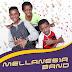 Mellanesia Band - Nelawi Kima One