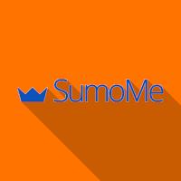 Cara Membuat Share Button Melayang Dengan Sumo Me