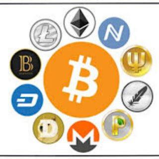 Share Channel Telegram Prediksi Analisa Trading Di Market VIP Bitcoin