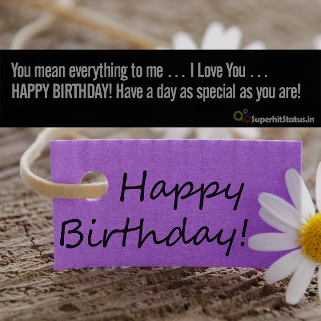 Best Happy Birthday Wishes And Messages for Friend On Whatsapp Images