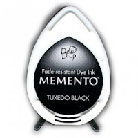 http://www.scrapkowo.pl/shop,tusz-do-stempli-memento-dew-drops-tuxed-black-34,5399.html