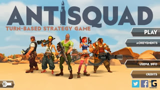 Download Free AntiSquad Hack (All Versions) Unlimited Coins Unlimited Rubies   100% Working and Tested for IOS and Android.