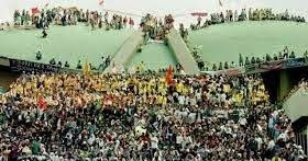 aksi pada massa reformasi, aksi dibalik tahun 48, aksi pemberontakan di indonesia, www.bukusemu.my.id