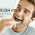 How long do you brush your teeth?
