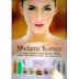 Lowongan Kerja Therapist di Klinik Kecantikan Madame Korner - Semarang