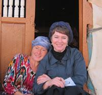 silk road tours 2014, uzbekistan arts crafts tours