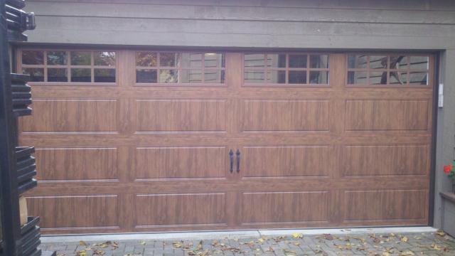 clopay garage door window insertsGrove City Garage DoorInc 6148770350 Blog
