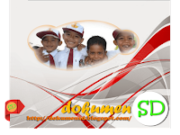Ayo Download Program Tahunan (PROTA) Kelas 4 SD