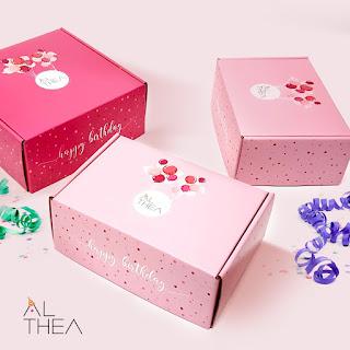 athea-korea-giveaway.jpg