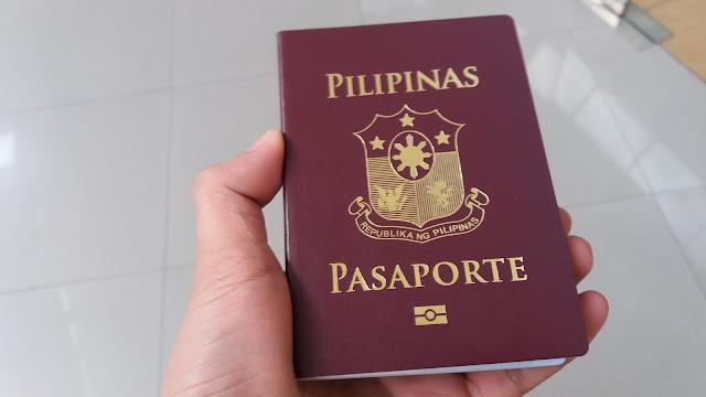 how to get passport in philippines  passport requirements 2018 philippines  how to get passport online philippines  passport requirements philippines  passport requirements 2019 philippines  requirements for passport 2018  acceptable id for passport  passport requirements for minor