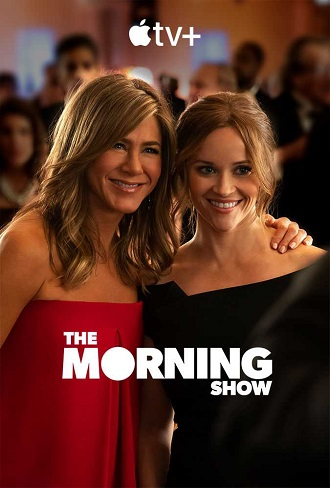 The Morning Show Season 1 Complete Download 480p All Episode