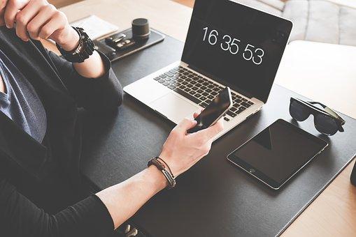 Assistente De Pré-Vendas - Marketing Digital - Home Office - Não é necessário ter experiência.