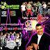 Amin Martinez el Chiche Feat 8 Corazones, Remixero – Popurri Vol.1