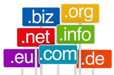 cara beli domain dan hosting murah di rumah web dengan mudah