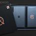 Xiaomi annuncia un Mi6 in edizione limitata, in onore di Jackie Chan