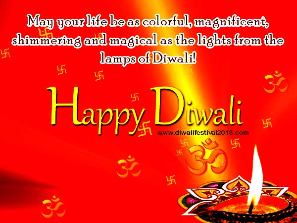 Diwali wishes deepavali messages and greetings happy diwali 100 top happy diwali wishes deepavali festival wishes 2018 in hindi english m4hsunfo