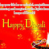 Diwali Wishes | Deepavali Messages and Greetings