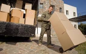 jasa pengiriman barang cargo murah jakarta