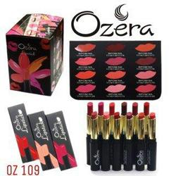 lipstik colorfix ozera matte harga grosir