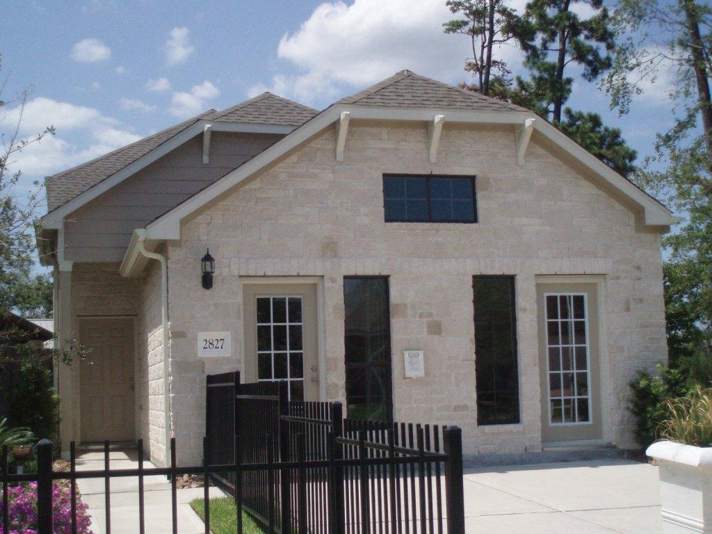 Best Kitchen Gallery: Home Design And House Plane of Houston Home Design  on rachelxblog.com