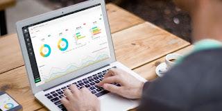 O que é marketing digital; veja como ele pode aumentar em até 4x suas vendas