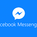 iPhone Facebook Messenger