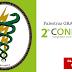 Confisio: assista palestras gratuitas de Fisioterapia