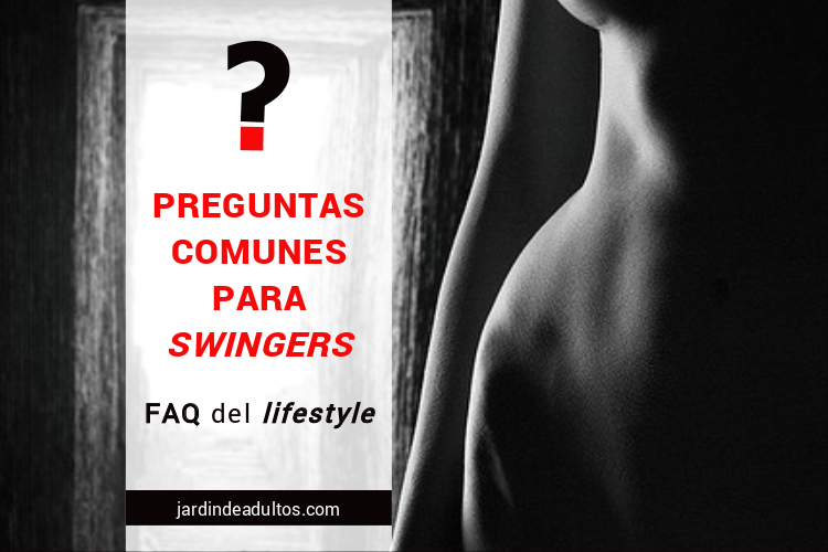 FAQs del lifestyle