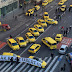 Власти Турции запретили Uber