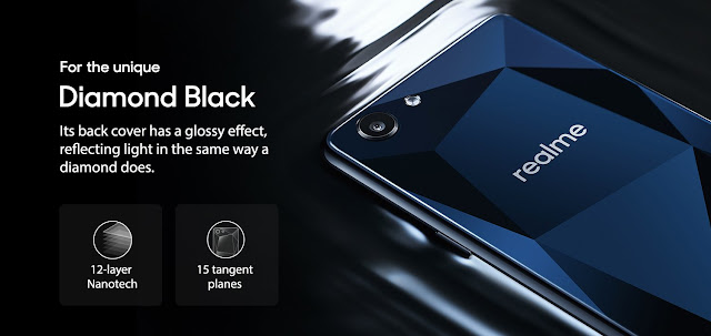 RealMe-1-Smartphone