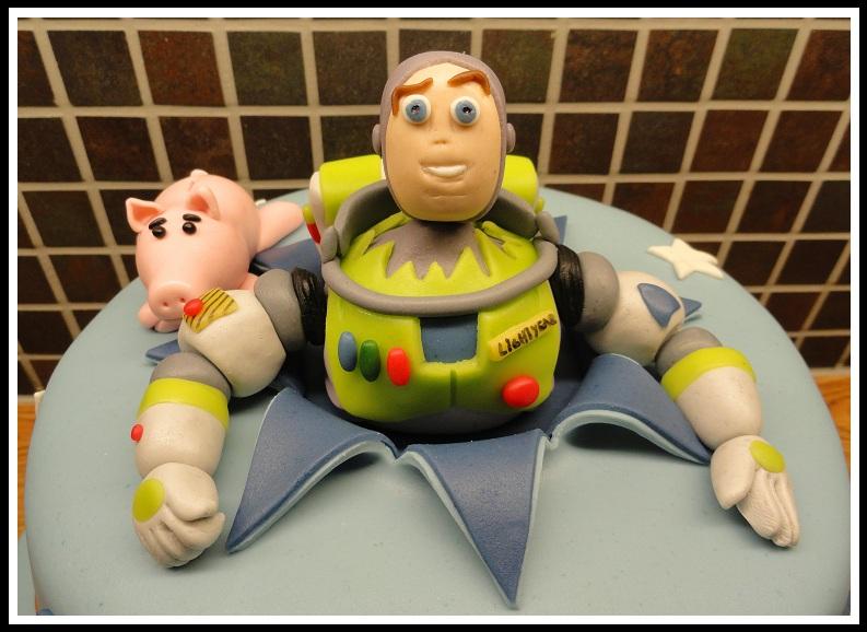 Toy Story och Buzz Lightyear ! Kom precis hem från en lång helg i  Karlstad Stockholm 9e8c07a7b352e