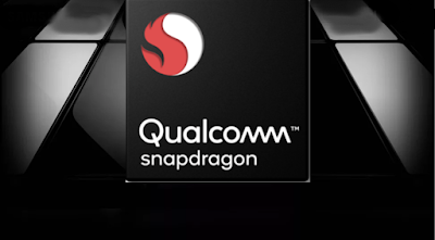 Qualcomm Snapdragon Chipset with 192 MP photo support, snapdragon,