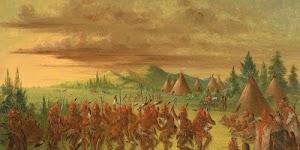 Suku Unik yang Jarang Diketahui