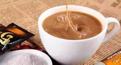 请别再喝速溶咖啡,导致心血管疾病和癌症