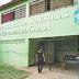 Vinte detentos fogem da Penitenciária Industrial e Regional do Cariri, em Juazeiro do Norte