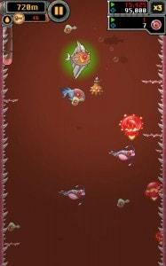 Mobfish Hunter v3.7.2 Mod Apk Terbaru