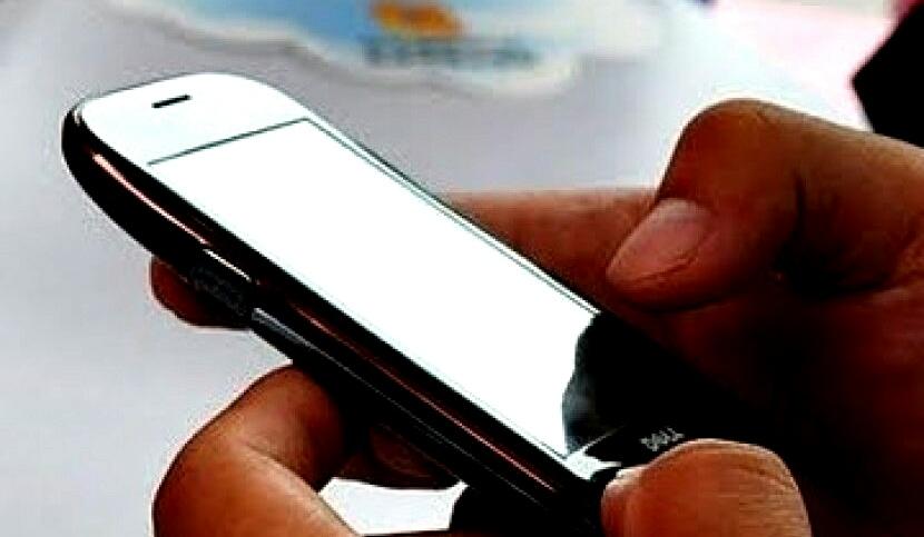 Kominfo Buka Layangan Pengaduan Konsumen Penipuan Lewat Sms Lingkar Konsumen