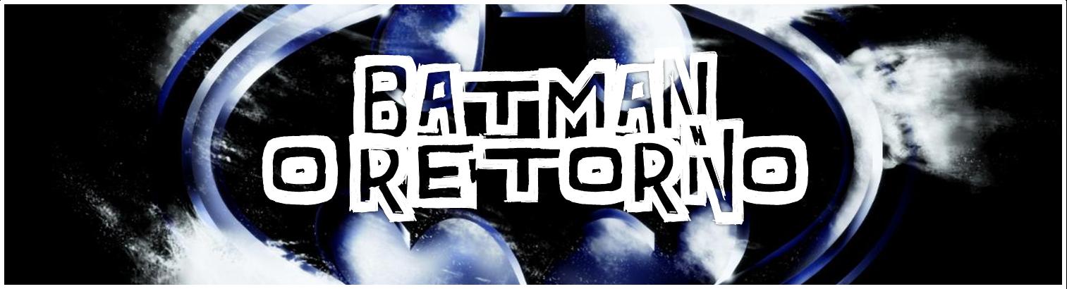 http://ohomemmorcego.blogspot.com/2011/10/revisitando-batman-o-retorno.html
