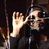 "Juicy J libera clipe de ""Choke Hold""; confira"