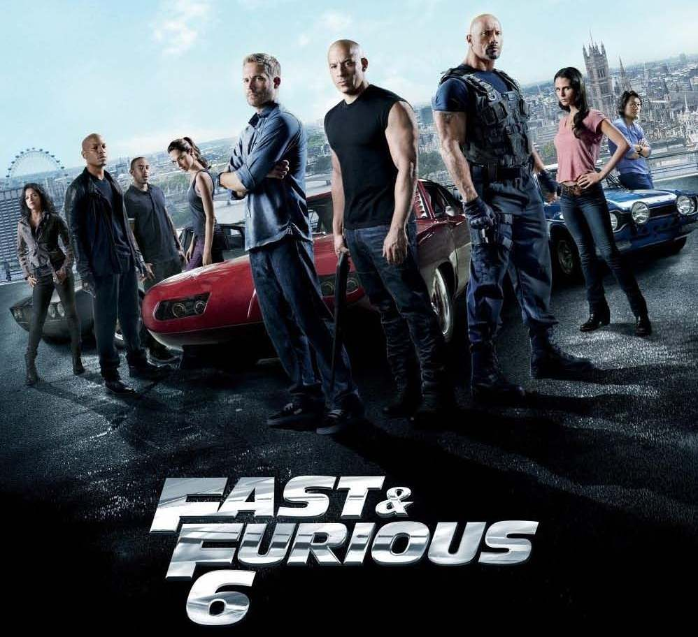 fast and furious 7 مترجم تحميل
