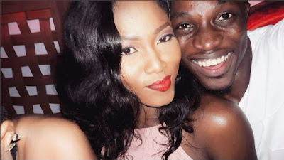 Image result for bassey and debie rise