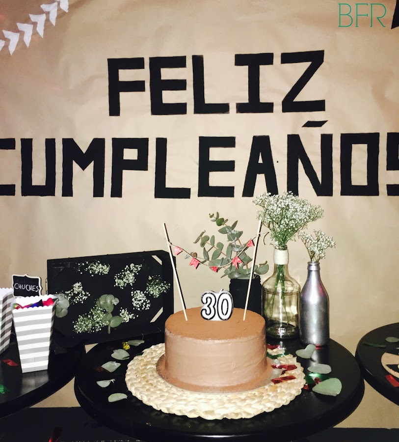 Ideas Cumpleaos Sorpresa Adulto Cool Como Decorar La Sala Para Una