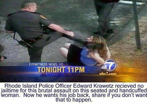 Công an, cảnh sát nhà người ta!