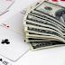 Panduan Mencapai Keuntungan dari Agen Casino Online Terpercaya