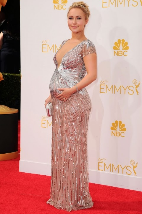 The Ultimate Show Woman The Ultimate Maternity Fashion