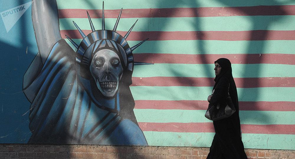 Τεχεράνη προς Ουάσιγκτον: «Αν κάνετε κίνηση, θα σας χτυπήσουμε στο κεφάλι»